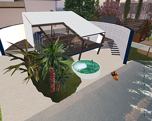 soho house_001.jpg